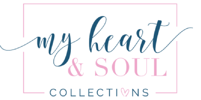 My Heart & Soul Collection-Mixture of Apparal for both men & woman designed